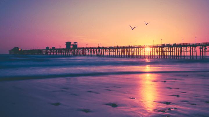 11 Best RV Parks in California