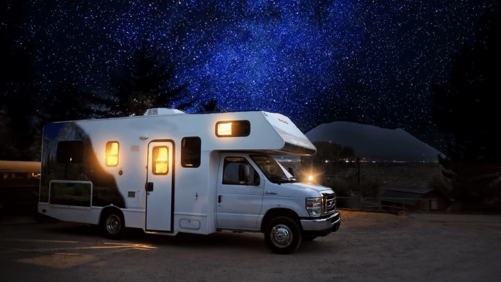 7 Epic Jellystone Campgrounds in the USA