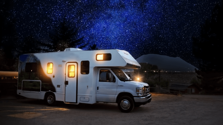 jellystone campgrounds