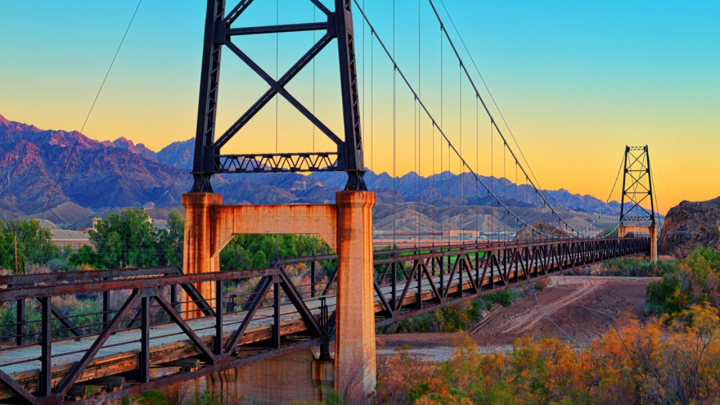 9 Awesome RV Parks in Yuma AZ (Exclusive Video Tours)