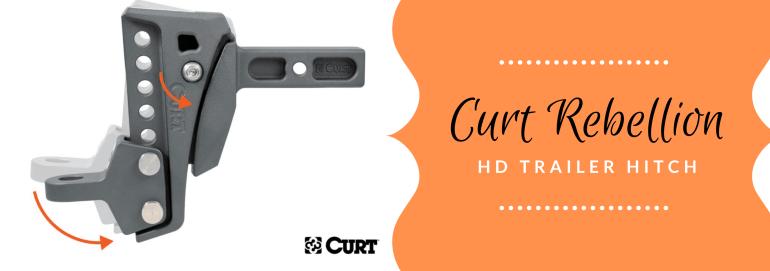 Spotlight RV Accessories | Curt Rebellion HD.png