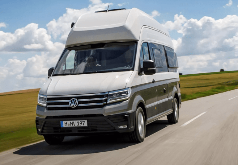 VW Camper Van Driving Features.png