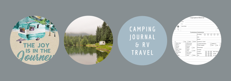 camping journal.png