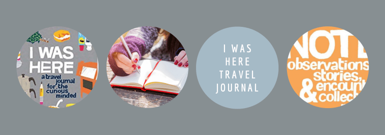 i was here travel journal.png