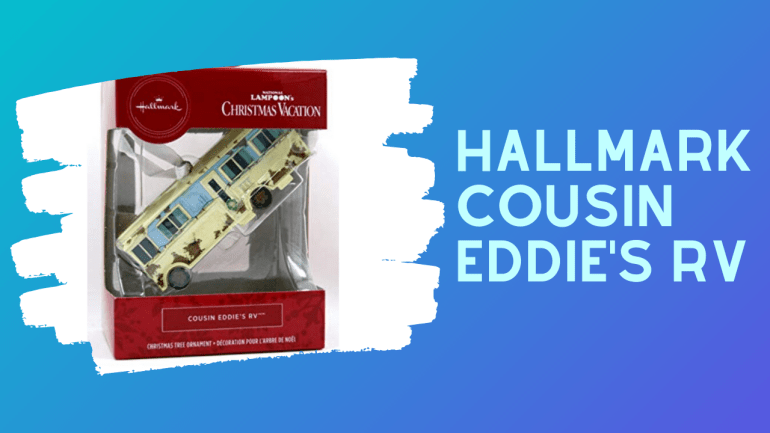 Cousin Eddie's RV Ornament.png