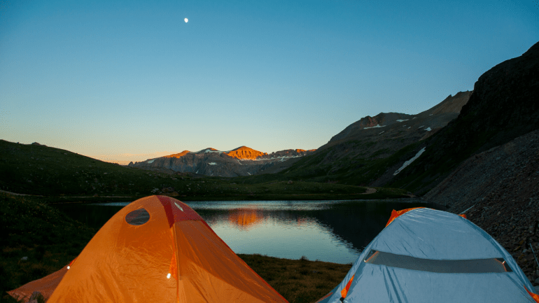Telluride Tent Camping.png