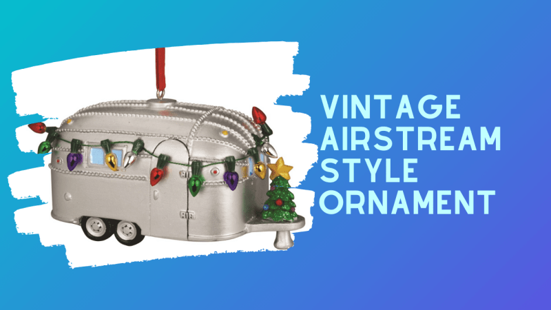 Vintage Airstream Ornament.png