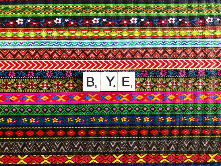 bye-goodbye-farewell-scrabble-scrabbles-word-words-letters-and-words_t20_rRR0Bl.jpg