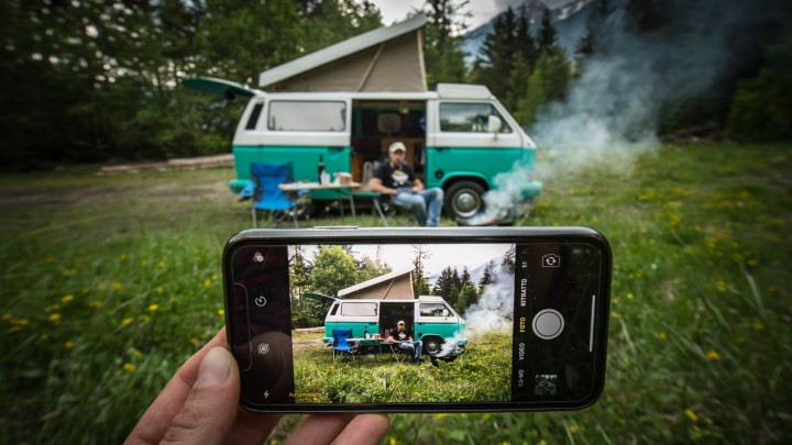 The Don'ts of Boondocking | 10 Rules to Follow for RV Campers