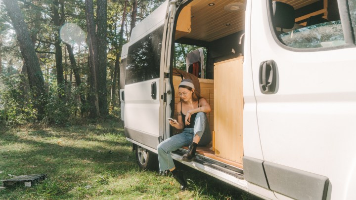 Will RV Travel Surge After COVID-19?