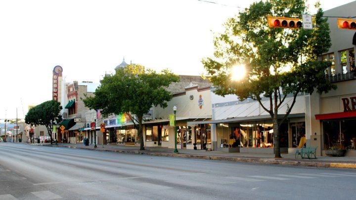 7 Best RV Parks in New Braunfels, Texas