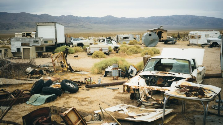 10 Worst RV Camping Stories of 2020
