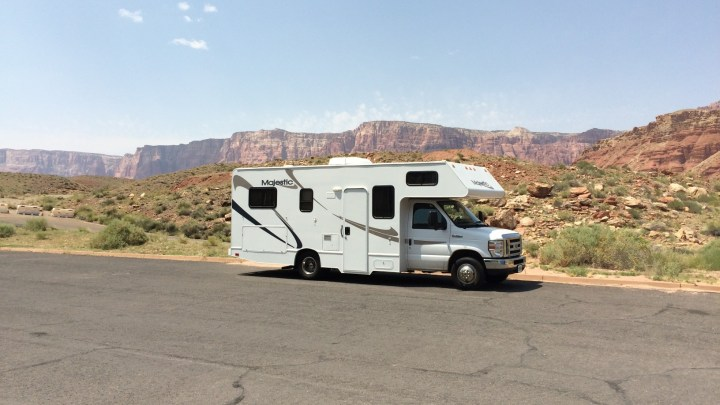 Can an RV Increase in Value?