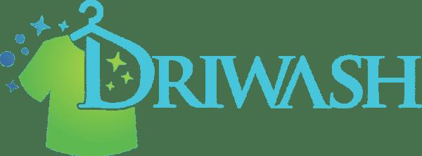 Driwash | Service de nettoyage à sec et de blanchisserie