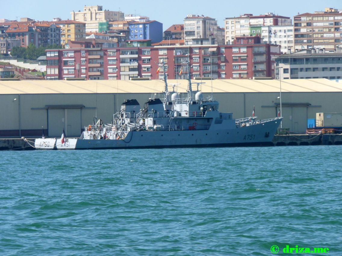 french_navy_08