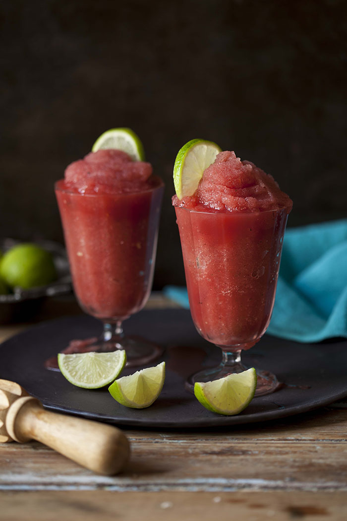 frozen-watermelon- daiquiri