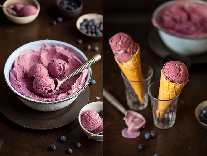 blueberry-ice-cream