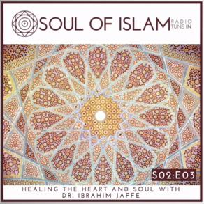 Healing-the-Heart-and-Soul-with-Dr