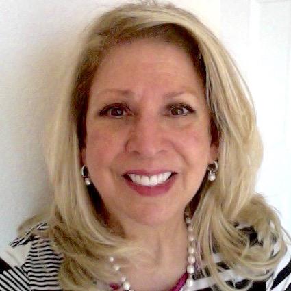 Bianca Jannah Guerra, PT, ICC, BMS