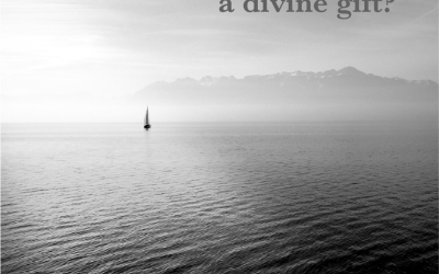 Healing Loneliness: Divine Invitation to Spiritual Growth
