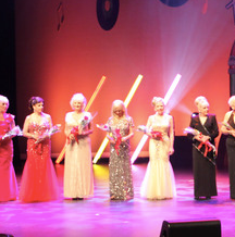 screen-shot-2016-11-25-at-10-34-24-pm