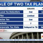 Professor Analyzes GOP Tax Reform Plan