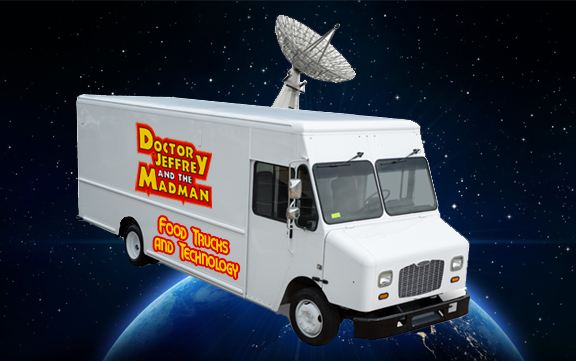 DJMM 1-11-2018 Food Trucks and Technology