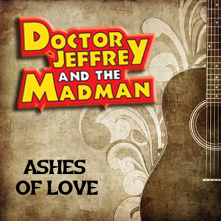 DJMM 5-10-2018 Ashes of Love