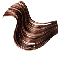 Hair Mineral Analysis (HMA)