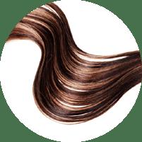 Hair Mineral Analysis (HMA)
