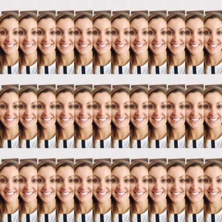 Many Jennas