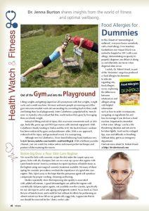 New You Magazine1