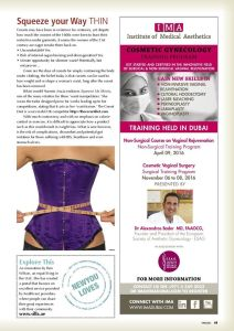 New You Magazine2