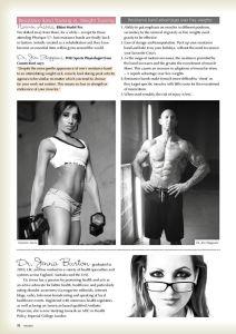 New You Magazine3