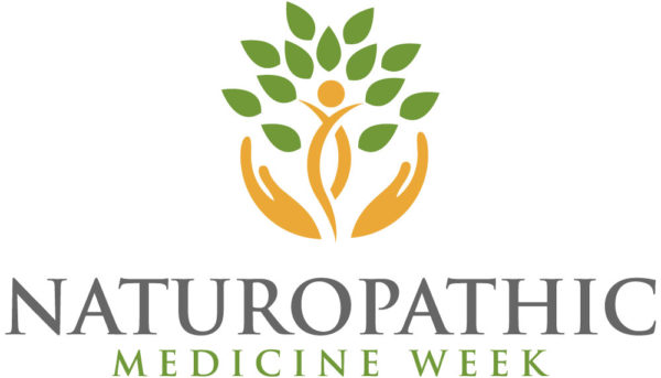 The Naturopathic Approach – No Duct Tape Required!