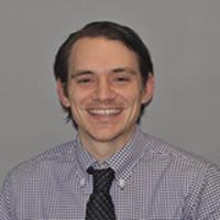 Dr. Jesse Wozniak