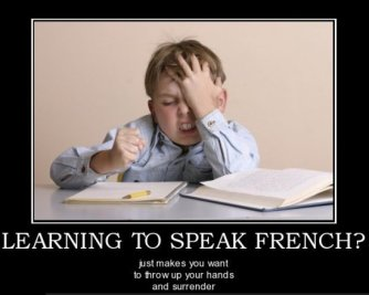 This image has an empty alt attribute; its file name is french.jpeg