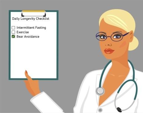 Healthchecklist (1)