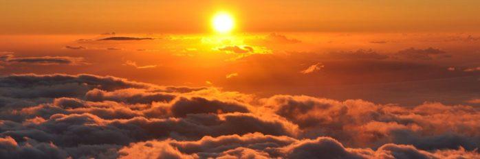 cropped-haleakala-sunset.jpg