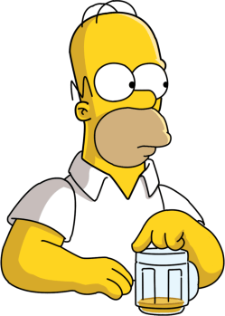 Homer_Simpson_Vector_by_bark2008.png