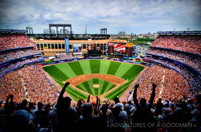 Shea-Stadium-Cheers-on-a-Luis-Castillo-Hit-at-a-Mets-v-Yankees-Game_DP-min.jpg