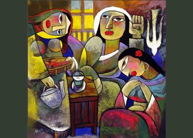 Mary and Martha-Qi.JPG