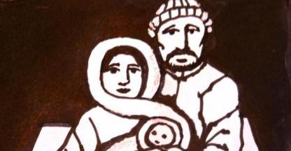 holy-family-refugees1.jpg