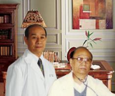Roswell Ga Dr JiMongs