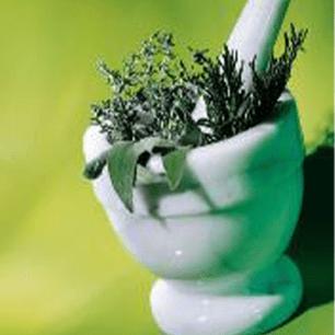Alternative Medicine Alpharetta Ga