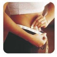Miracle Acupuncture Alpharetta Ga