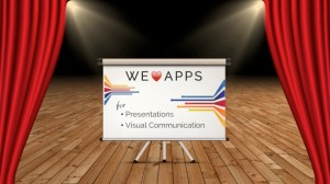 apps for presentations