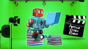 article-robot-2