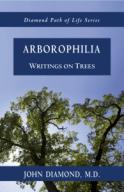 Arborophilia cover