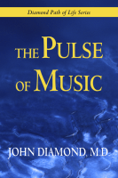 Pulse of Music book cover